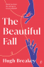 Cover Image: The Beautiful Fall