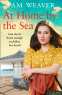 Cover Image: At Home by the Sea