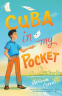 Cover Image: Cuba in My Pocket