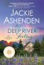 Cover Image: That Deep River Feeling