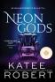 Cover Image: Neon Gods