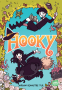 Cover Image: Hooky