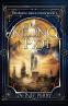 Cover Image: The Killing Plot