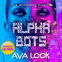 Cover Image: Alpha Bots