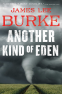 Cover Image: Another Kind of Eden
