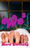 Cover Image: We Three
