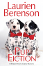 Cover Image: Pup Fiction