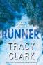 Cover Image: Runner