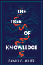 Cover Image: The Tree of Knowledge