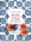 Cover Image: Ripe Figs