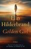 Cover Image: Golden Girl