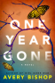 Cover Image: One Year Gone