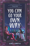 Cover Image: You Can Go Your Own Way