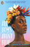 Cover Image: All Boys Aren't Blue