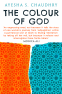Cover Image: The Colour of God