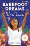 Cover Image: Barefoot Dreams of Petra Luna