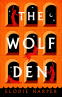 Cover Image: The Wolf Den