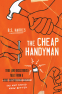 Cover Image: The Cheap Handyman