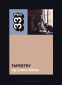 Cover Image: Carole King's Tapestry