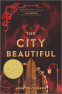 Cover Image: The City Beautiful