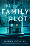 Cover Image: The Family Plot