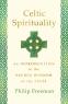 Cover Image: Celtic Spirituality