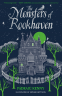 Cover Image: The Monsters of Rookhaven