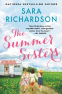 Cover Image: The Summer Sisters