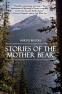 Cover Image: Stories of the Mother Bear
