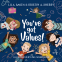 Cover Image: You've Got Values!