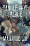 Cover Image: The Tangleroot Palace