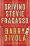 Cover Image: Driving Stevie Fracasso