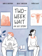Cover Image: Two-Week Wait