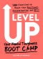 Cover Image: Level Up