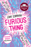 Cover Image: Furious Thing
