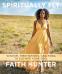 Cover Image: Spiritually Fly