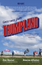 Cover Image: Greetings from Trumpland