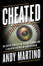 Cover Image: Cheated