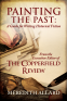 Cover Image: Painting the Past