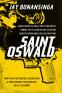 Cover Image: Saint Oswald