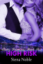 Cover Image: High Risk
