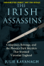 Cover Image: The Irish Assassins