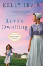 Cover Image: Love's Dwelling