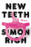 Cover Image: New Teeth