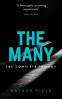 Cover Image: The Many: The Complete Trilogy