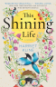Cover Image: This Shining Life
