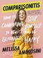 Cover Image: Comparisonitis