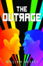 Cover Image: The Outrage