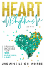 Cover Image: Heart Rhythms