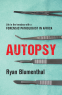 Cover Image: Autopsy